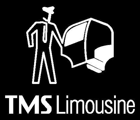 logo TMS Limousine